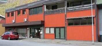 Færre asylsøkjarar til Noreg samanlikna med fjoråret