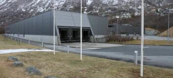 Hydrogen-satsing: – Ser på korleis me kan kople Årdal på