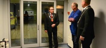 Ny avtale sparar pengar for LMS-kommunar
