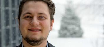 – Innvandrarar i nynorskområde må få lære nynorsk