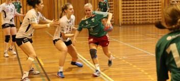 Arsenault har signert kontrakt med Florø