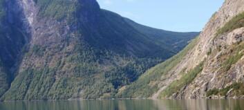 Fem har klaga på kraftverksløyve i Nundalen