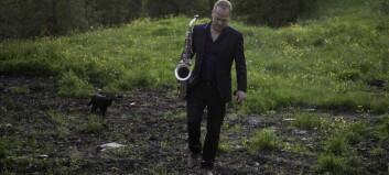 Karl Seglem planlegg ein retur til røtene i folkemusikken