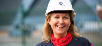 Hydro investerer i nye likerettar i Årdal