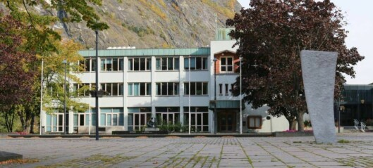 Rapport om Årdal: Sikrar ikkje forsvarleg tenestetilbod til utviklingshemma