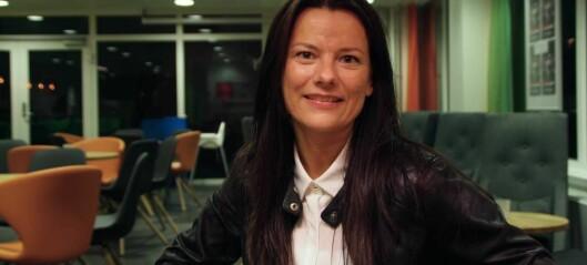 – Lokalmedisinsk senter er årsaka Sogndal braut med Årdal og Lærdal