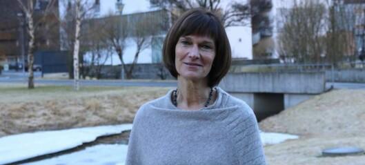 Norsksenter startar opp i august