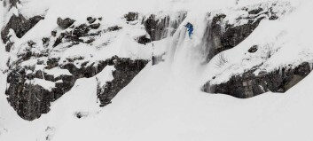 Håpar dei beste skikøyrarane i verda kjem til Sogndal