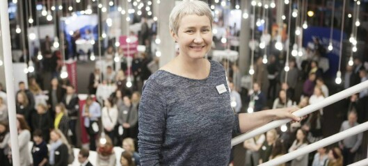 Tusen søknader til traineestillingar i Sogn og Fjordane