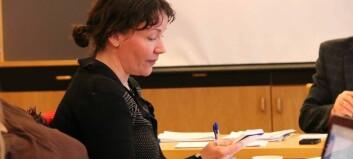 Politikarane i Årdal vil busetta 15 flyktningar dette året