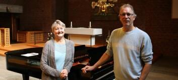 Frå opera til Sting under Kulturveka