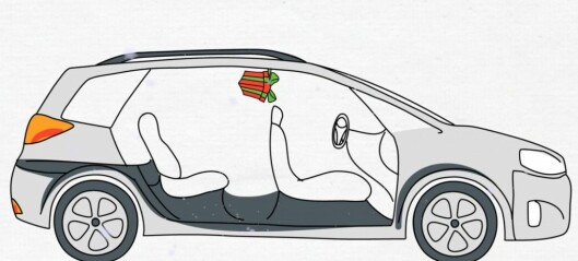 Lause julegåver kan ta liv