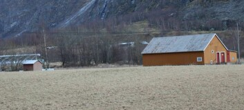 Kva lover og reglar gjeld i Lærdal kommune?