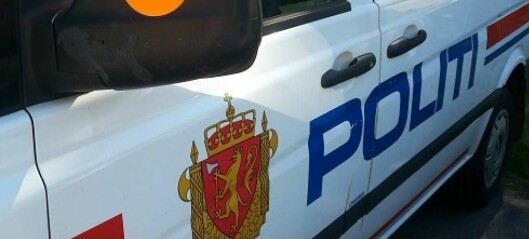 Travel gjenopningsnatt for politiet – fyll og urinering prega natta