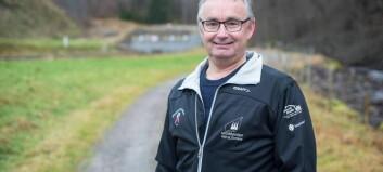 Rekordmange skyttarar frå Sogn deltek på Landsskyttarstemnet