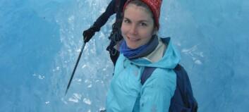 EU-diplomaten fann draumejobben i Sogndal