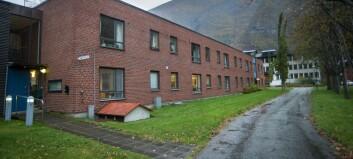 77 personar kjempar om ti stillingar innan psykisk helse i Årdal: - Ikkje daglegdags