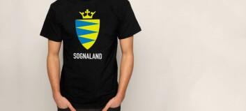 Kan Sognaland løysa namnefloka?