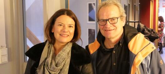Dei er skeptiske til at omstridd vikarbyrå har fått fotfeste i Årdal