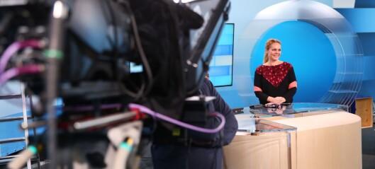 NRK utvidar Vestlandsrevyen etter massive reaksjonar frå TV-sjåarane
