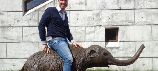 Sjekk dei spenstige planane i Fjærland