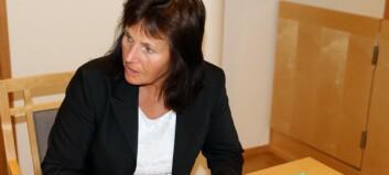 Gruppevaldtekta i Sogn: Politiet ventar svar frå statsadvokaten innan to veker