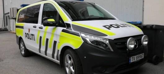 Kripos får hjelp av Interpol til å samla inn informasjon om arrestert mann i Spania