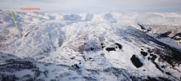 Nytt skitrekk skal løfta frikøyringa i Sogndal til nye høgder