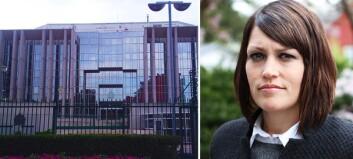 Advokaten til russejenta: – Fornærma oppfattar norsk politi som avventande