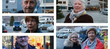 Kva meiner årdølene bør bli prioritert i kommunebudsjettet 2019?