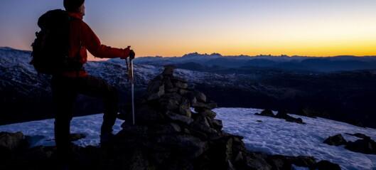 Vurderar leggja prestisjeutdanning til Sogndal