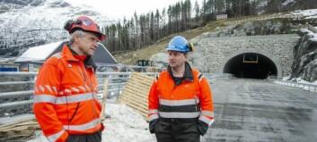 Inngår forlik med austerriksk entreprenør: – No kan me bruke tida på meir nyttige ting