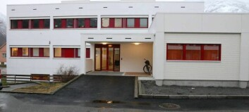 Nytt smittetilfelle i Årdal