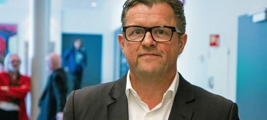 Hotellsjef blant dei som tente mest i Balestrand i fjor