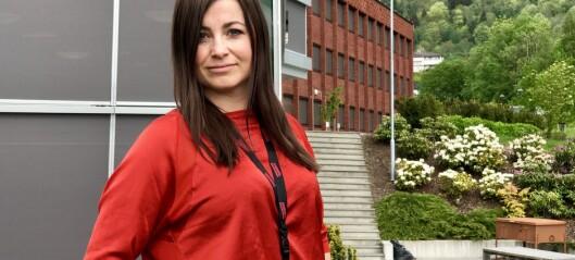 Tillitsvald på Leikanger fortel om skuffa stemning etter allmøte