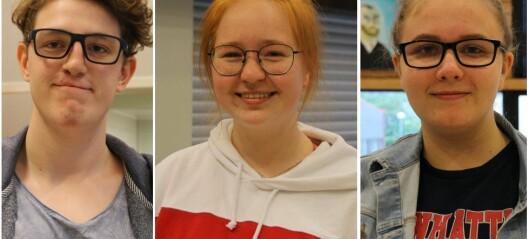 Skulevalet i Årdal: – Sender klar beskjed om kva me meinar