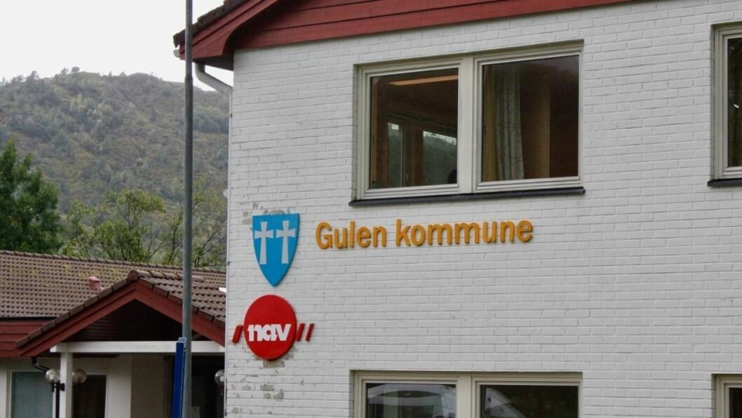UVISSE: Fordi Fylkesmannen framleis ikkje har avgjort om formannskapet i Gulen er lovleg valt, veit ikkje kommunen om vedtaka som vert gjort vert gyldige eller om møteplanen for resten av året held.