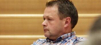 Sp-kandidat i Høyanger om ordførarvervet: – Trur ikkje det er realistisk