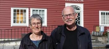 Vil redusere barnehageprisane i Høyanger. Utvalsleiaren er bekymra for at det vil gå utover kvaliteten i tilbodet
