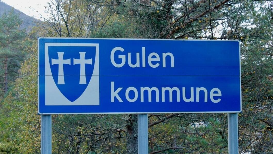 SATSAR: Gulen kommune har satsa på å heve kompetansen til alle sjukepleiarane i kommunen innan eit fagfelt som er viktig for tenestene kommunen yter.