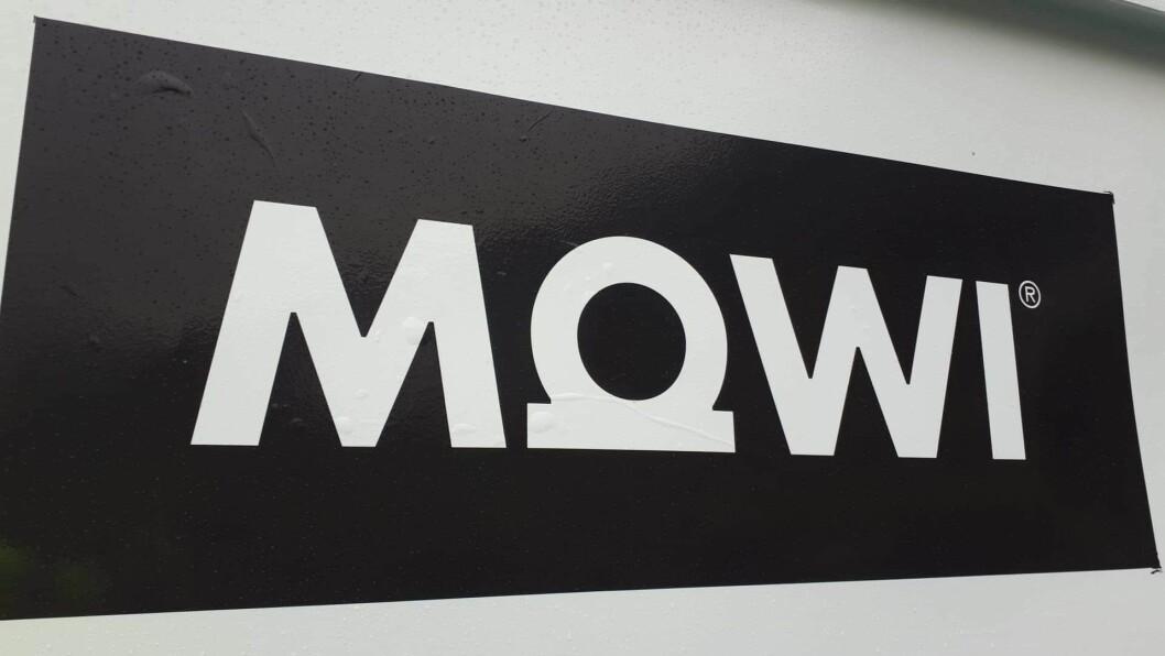 NEDGANG: Trass auke i produksjon gjekk driftsresultatet ned for Mowi AS i tredje kvartal. Verksemda ventar å halde fram veksten i volum neste år.