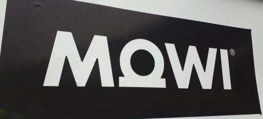 Mowi fekk rekordhøg omsetning, men lågare resultat