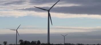 Fjaler-rådmannen på ville vegar i vindkraftsak