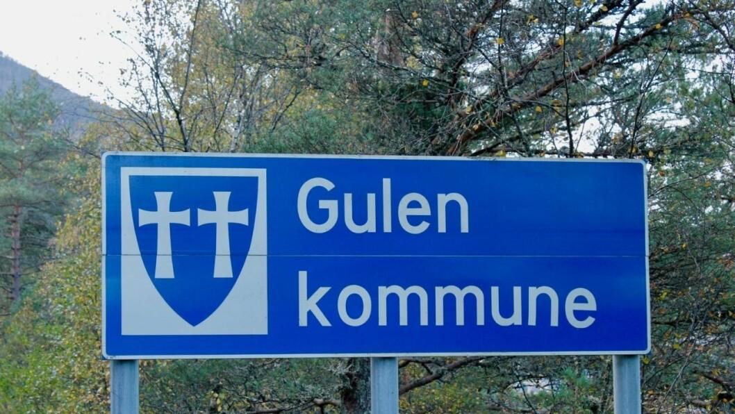 SØKNAD: Gulen kommune har ein søknad om å bli godkjend utdanningsinstitusjon inne hos fylkeslegen i Vestland.