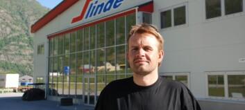 Klagar på Håbakken-plan: – Økonomisk katastrofe for oss