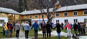 Sølv i klima-NM: Desse kvardagslege grepa gjorde elevane