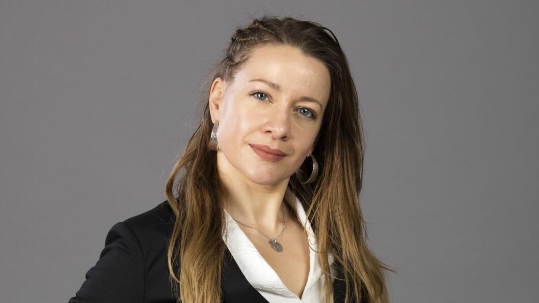RETTAR: Advokat Stine Baumann forklarer korleis «force majeure» kan gjere at du har krav på kompensasjon når du betaler for tenester du ikkje får.
