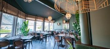 Bli med på innsida av boutique-inspirerte Aurland Fjordhotell