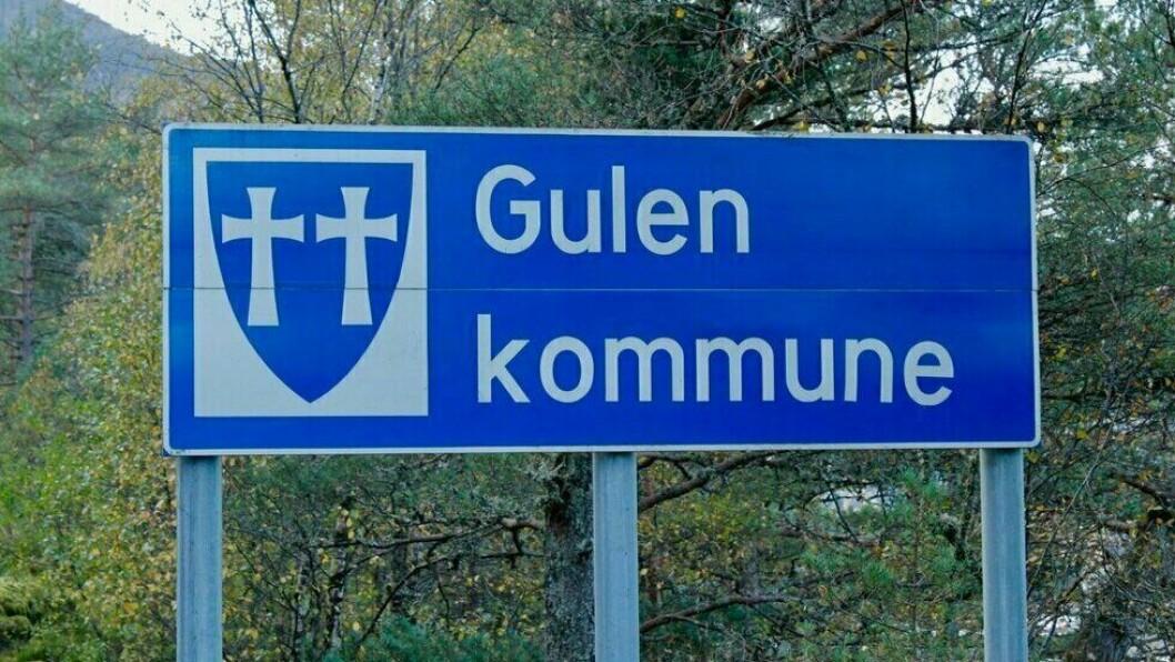 LEGE: Gulen kommune treng ein ny kommunelege frå hausten av.