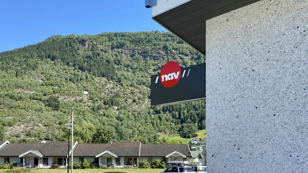 NAV: Arbeidslausa i Vestland gjekk ned i juli.
